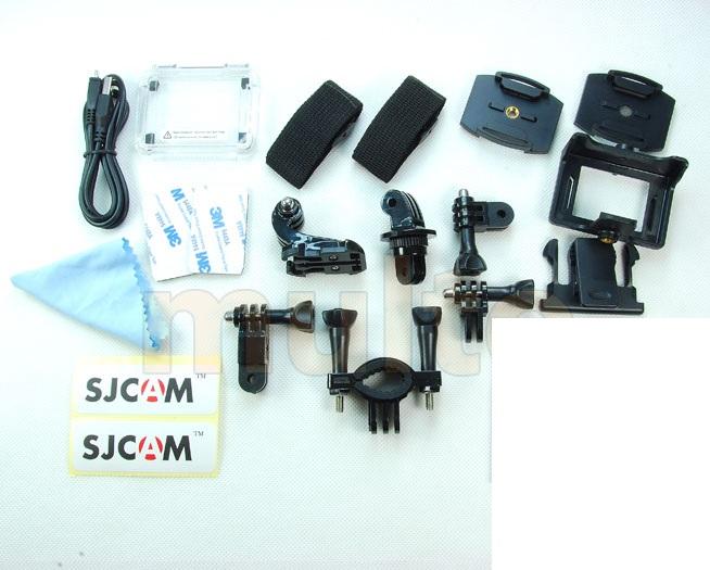 sjcam_s4000_n_4.jpg