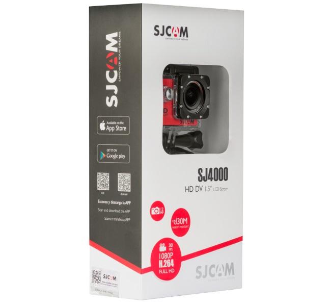 sjcam_s4000_n_5.jpg