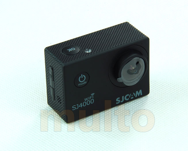 sjcam_s4000wifi_n_3.jpg