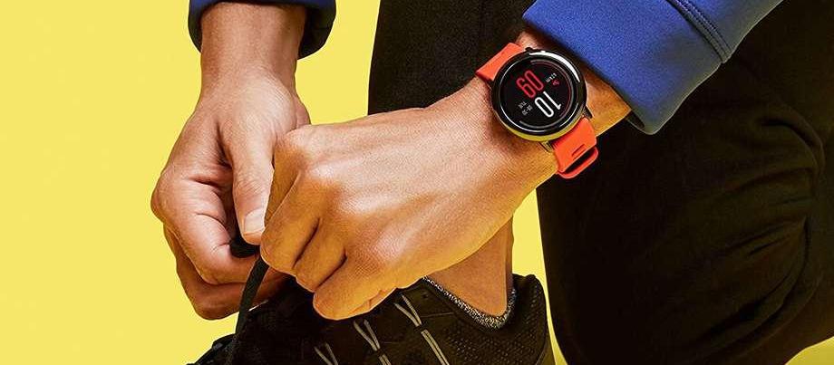 amazfit_pace_smartwatch_10.jpg