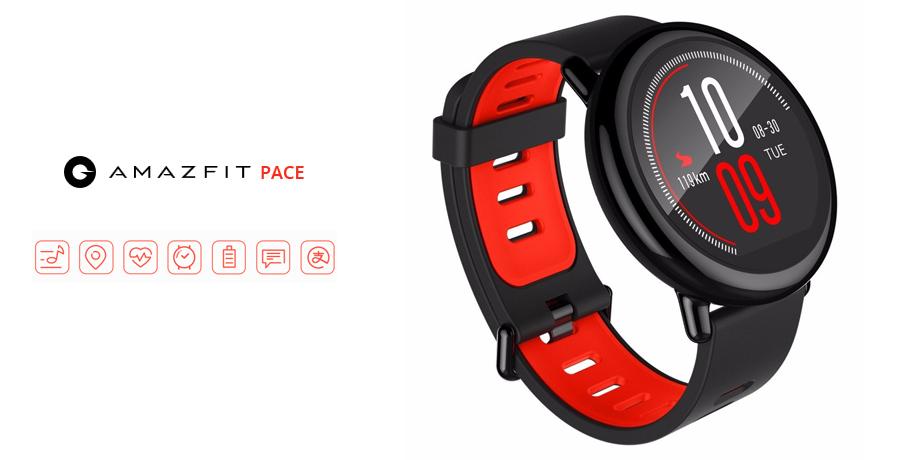 amazfit_pace_smartwatch_6.jpg