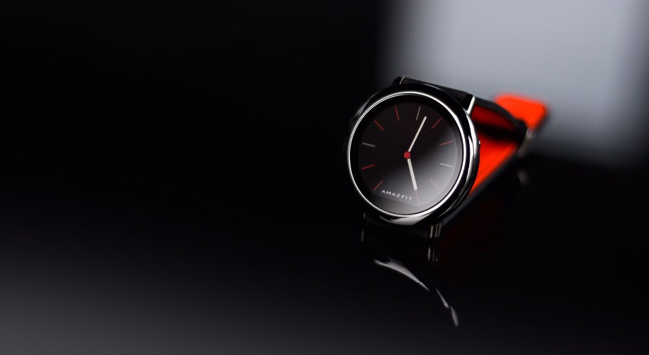 amazfit_pace_smartwatch_7.jpg