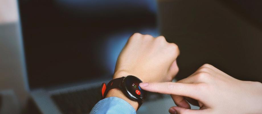 amazfit_pace_smartwatch_8.jpg
