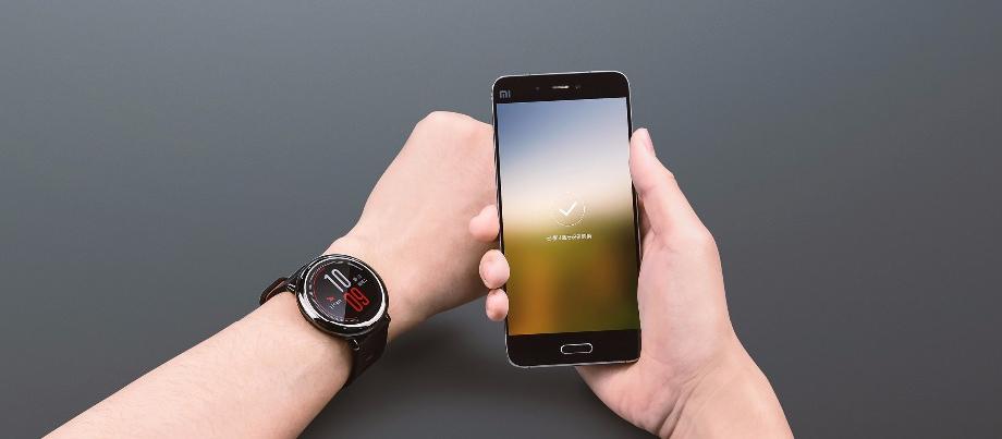 amazfit_pace_smartwatch_9.jpg